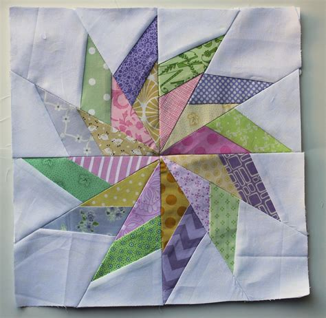 free printable paper piecing quilt blocks paper piecing monday tips wombat quilts