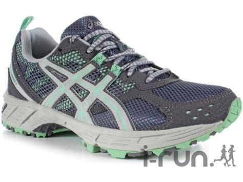 Harga Asics Gel Enduro 7 asics gel enduro 7 w pas cher chaussures running femme