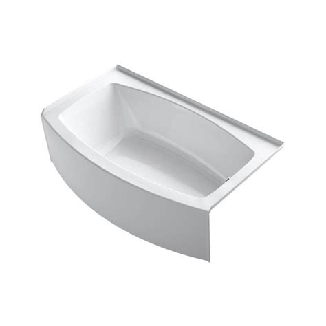 bathtub 28 inches wide 36 inch wide bathtub 28 images 36 inch brown wide