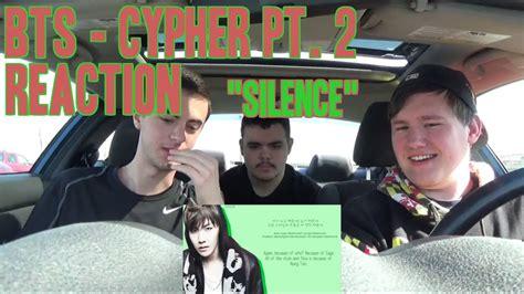 download mp3 bts cypher pt 2 triptych bts cypher pt 2 triptych reaction non kpop fan