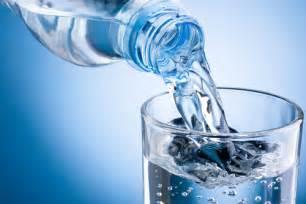 pourquoi vous devriez un verre d eau 224 jeun