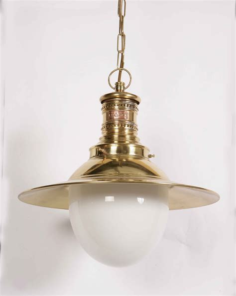 Ceiling Lights London Edwardian Ceiling Lights North Edwardian Ceiling Lights