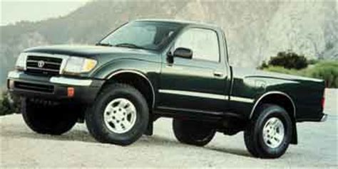 online auto repair manual 1996 toyota tacoma windshield wipe control 2000 toyota tacoma pickup truck specifications and features toyotatacomasforsale com toyota