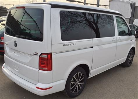 Vw T6 Tieferlegen Kosten by Vw California Keywordsfind