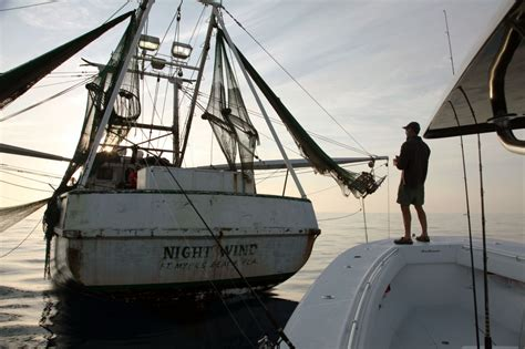 fishing boat in key west fishing charters key west world angling