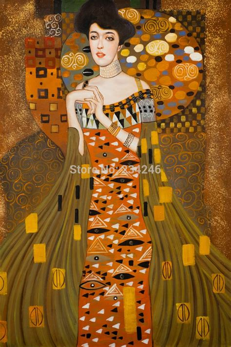 kommode gustav klimt museum quality gustav klimt paintings reproductions
