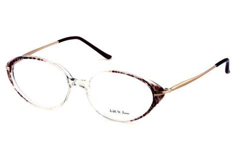 2013 trending fashion eyewear trends for 2013
