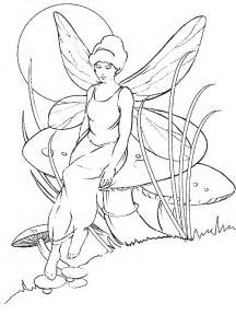 fairies coloring page coloring pages coloring pages to print