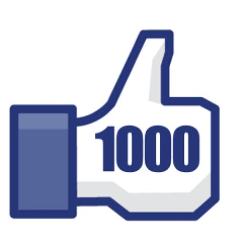 1000 images about where to 1 000 likes on