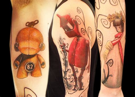 girl with tattoo miguel mp3 487 best bric 224 brac images on pinterest tattoo designs