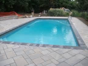 pool patio pool patio pictures and ideas
