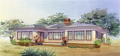 southwest solar house plans home design and style luxamcc