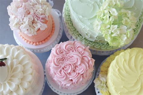 Cakes By Design by How To A Cake Relish