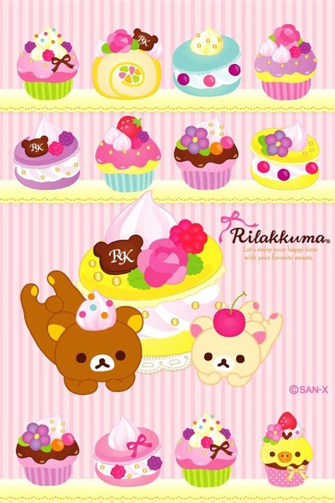 girly cupcake wallpaper 79 best images about phone backgrounds on pinterest