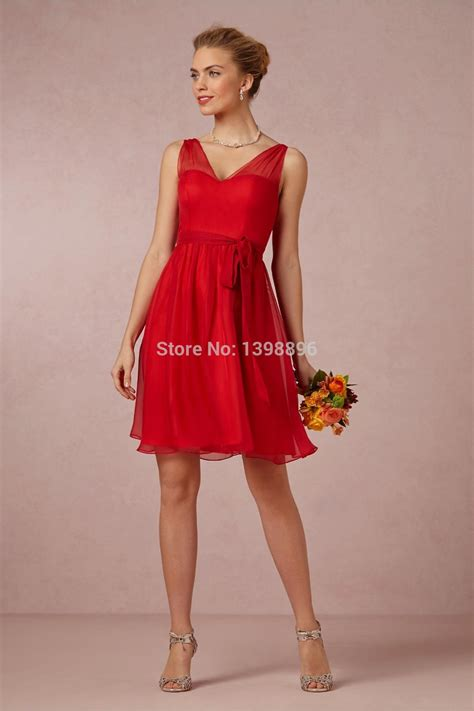 Dress Sanghai Mannie Store cheap bridesmaid dresses bridesmaid dresses