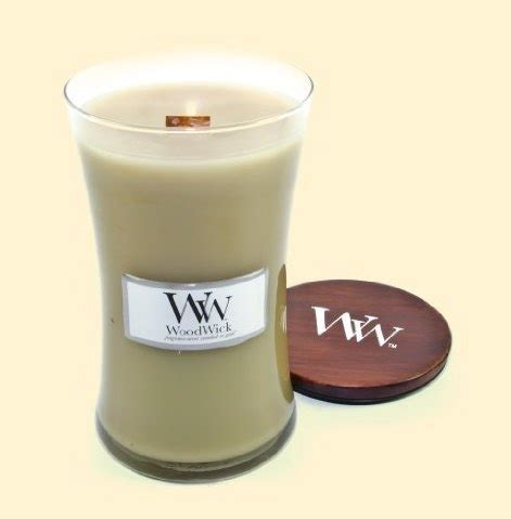 Candles Crackle Like Fireplace by Woodwick Fireside Candle These Are A Few Of