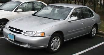Nissan Altima 2001 Battery Nissan Fuse Box Get Free Image About Wiring Diagram