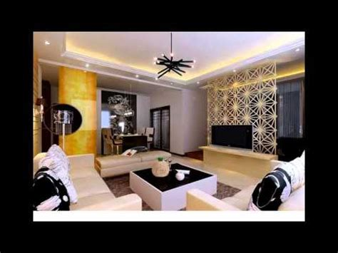 aamir khan house interior aamir khan home house design 1 youtube