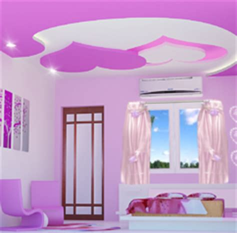 bedroom pop definition home design latest pop false ceiling design catalogue with led lights bedroom pop