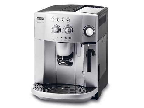 Delonghi Esam4500 Coffee Maker de longhi magnifica esam4200 bean to cup espresso and
