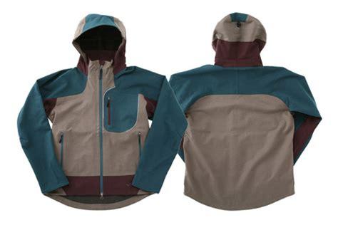 Hoodie Jaket Mizuno Unisex what is a windbreaker jacket jacket to