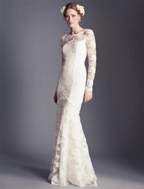 temperley wedding dresses temperley bridal 2013 collection