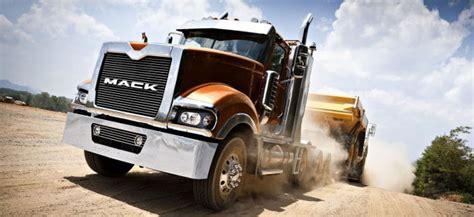 Best Truck Warranties by Discover 10 Truck Warranty Problems