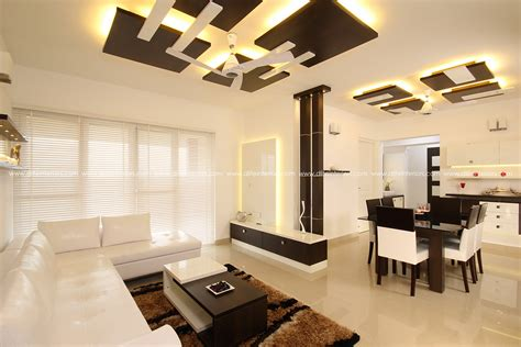 home interior work places at ernakulam for home interior works