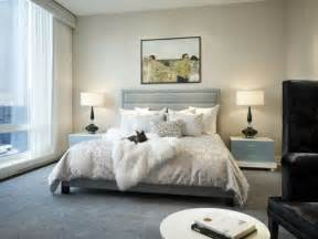 Beautiful Neutral Bedrooms - id 233 e couleur chambre parentale chaios com