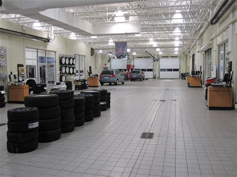 toyota service ontario choose a toyota dealer in ontario for your sales