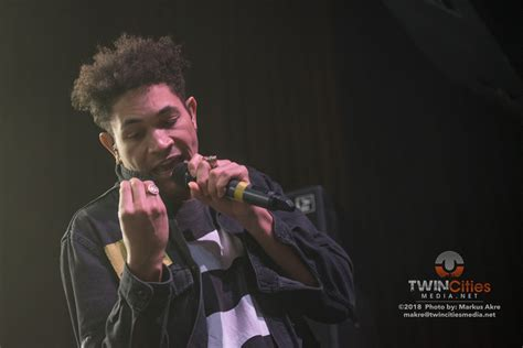 bryce vine drew barrymore album timeflies declares sunday the first day of summer at the