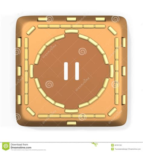192 Bag Sumo sumo ring top view stock illustration image of battle