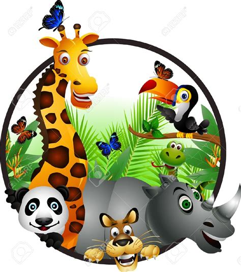 safari clipart safari clipart pencil and in color safari