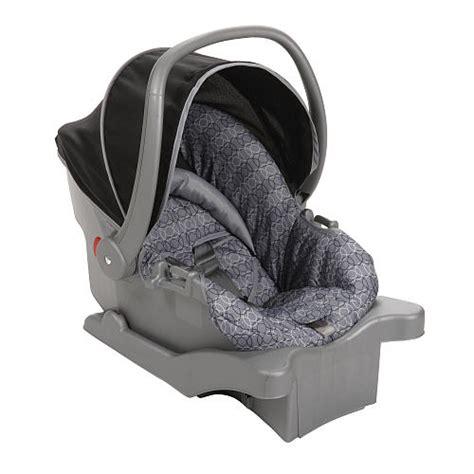 most comfortable infant car seat safety 1st comfy carry elite plus infant car seat top