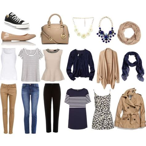 woman with short white hair capsule wardrobe capsule wardrobe the cotswolds capsule wardrobe
