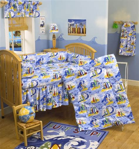 Hawaiian Baby Bedding Hawaiian Crib Bedding Tropical Hawaiian Crib Bedding
