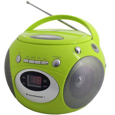 badezimmer cd player radio cd player f 252 r badezimmer surfinser
