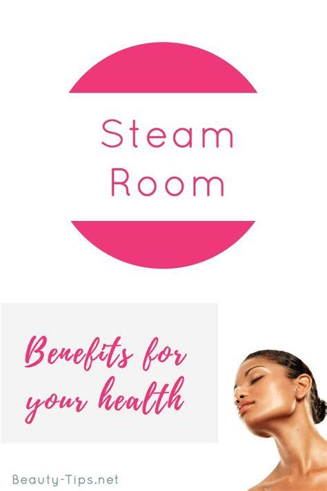 benefits of a steam room best 20 steam room benefits ideas on benefits of steam bath black hair