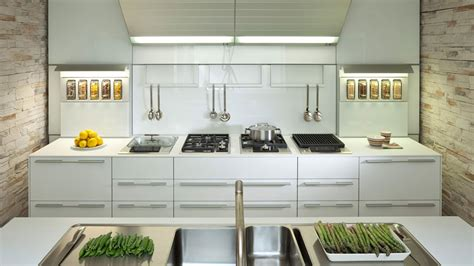 cucine tedesche bulthaup awesome cucine bulthaup prezzi images skilifts us