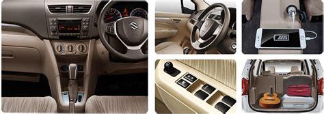 cover spion mirror cover ertiga chrome dengan lu 1 suzuki new ertiga gl at jual mobil baru