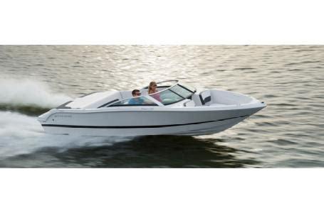 four winns boat dealers in texas four winns f 190 boats for sale in conroe texas