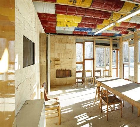 roma architekten officina roma der raumlabor architekten ist ein recycling