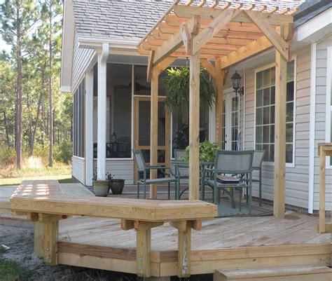 wood corner bench download corner patio bench plans free
