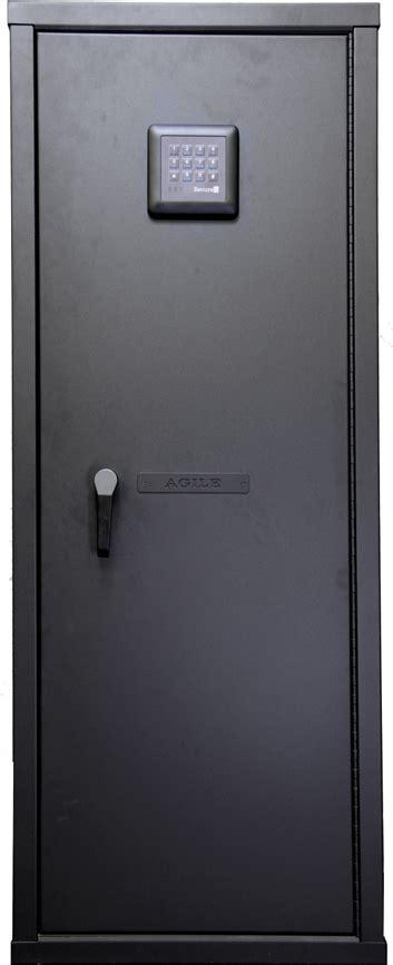 secureit tactical model 52 six gun storage cabinet secureit tactical all new generation 2 agile model 52 gun