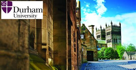 Distance Mba Durham by Durham Faculty Of Arts Humanities Offers