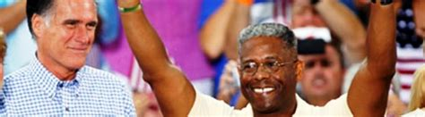 Times Herald Record Birth Announcements Quot If A Recent Email From An Indignant Allen West