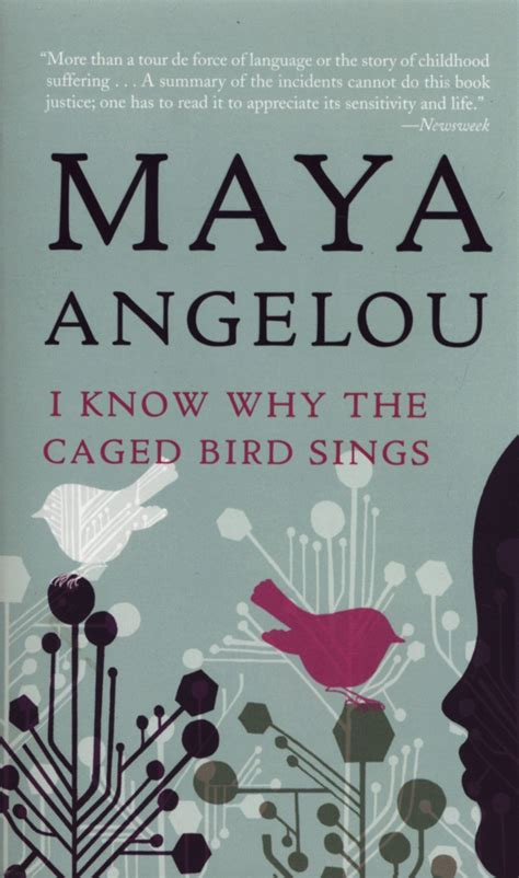 caged books i why the caged birds sing the book