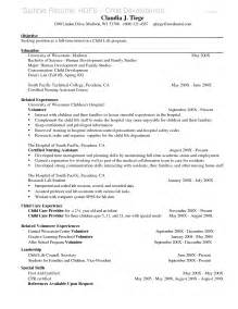 resume example 35 child modeling resume sample modeling