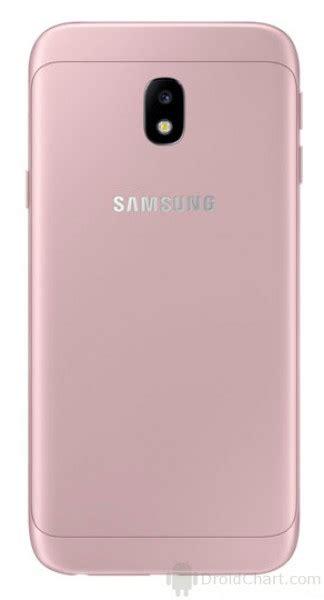 Samsung J3 Pro Plus Sm J3119s Samsung Galaxy J3 Pro 2017 2017 Review And