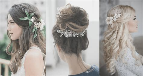 pic of 15 hair lovely accessories for your quinceanera hairdo